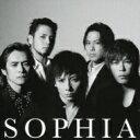 【送料無料】 SOPHIA ソフィア / 未来大人宣言 【初回生産限定盤】 【CD】