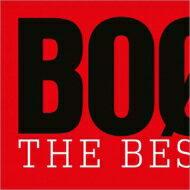 """【送料無料】 BOΦWY (BOOWY) ボウイ / BOOWY THE BEST """"STORY"""" 【Blu-spec CD】"""