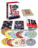 【送料無料】 東京03 / 東京03 DVD-BOX 【アンコールプレス】 【DVD】