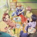 【送料無料】 TVアニメ「ちはやふる2」 オリジナル・サウンドトラック 【CD】