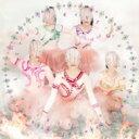 【送料無料】 ももいろクローバーZ / 5TH DIMENSION (CD+DVD)【初回限定盤 B】 【CD】