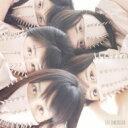 【送料無料】 ももいろクローバーZ / 5TH DIMENSION 【通常盤】 【CD】