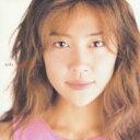 【送料無料】木村佳乃 / Girl 【CD】