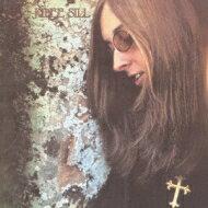 Judee Sill ジュディシル / Judee Sill 【CD】