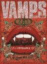 Bungee Price DVD【送料無料】 VAMPS バンプス / VAMPS LIVE 2012 【初回限定盤】 【DVD】