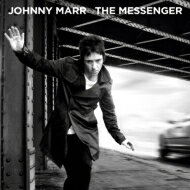 Johnny Marr / Messenger 【CD】