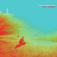 Flaming Lips フレイミングリップス / Terror 輸入盤 【CD】