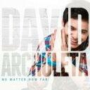 David Archuleta デビッドアーチュレッタ / No Matter How Far 輸入盤 【CD】
