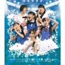 Bungee Price Blu-ray【送料無料】 ももいろクローバー / 4.10中野サンプラザ大会 ももクロ春の...