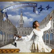 【送料無料】FictionjunctionYuukaフィクションジャンクションユウカ/circus【CD】