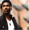 Glenn Lewis / Moment Of Truth 【CD】