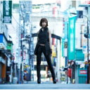 May'n メイン / TVドラマ「リアル鬼ごっこ THE ORIGIN」主題歌: : Run Real Run 【CD Maxi】