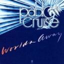 【送料無料】 Pablo Cruise パブロクルーズ / Worlds Away 【SHM-CD】 - HMV&BOOKS online 1号店