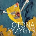 シジジーズ Syzygys / 音為 【CD】