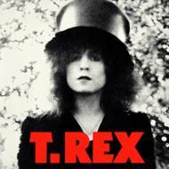 【送料無料】 T. Rex ティーレックス / Slider (Hq Vinyl) 輸入盤 【CD】