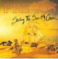 【送料無料】 Primus プリムス / Sailing The Seas Of Cheese (+blu-ray Audioa) 輸入盤 【CD】