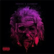 【送料無料】 Prodigy / Alchemist / Albert Einstein 輸入盤 【CD】