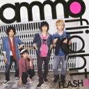 【送料無料】 アンモフライト / FLASH4 【CD】