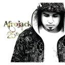 【送料無料】 Afrojack / Afrojack 25th 輸入盤 【CD】