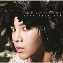 18%OFF【送料無料】 Jang Keun Suk チャングンソク / Nature Boy 【初回限定盤】(CD+DVD)  【...