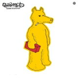 Quasimoto kajimoto / Yessir Whatever 進口盤【CD】[Quasimoto カジモト / Yessir Whatever 輸入盤 【CD】]