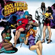 Kool Keith クールキース / Magnetic Pimp Force Field 【CD】
