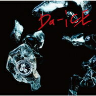 【送料無料】 Da-iCE / I'll be back (+T-SHIRTS) 【初回限定盤B】 【CD Maxi】