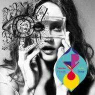 【送料無料】 Vanessa Paradis バネッサパラディ / Love Songs 輸入盤 【CD】