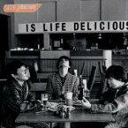【送料無料】 the pillows ピロウズ / Thank you, my twilight 【CD】