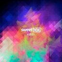 【送料無料】 Sweetbox スウィートボックス / #z21 【CD】