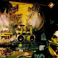 Prince プリンス / Sign Of The Times 【CD】