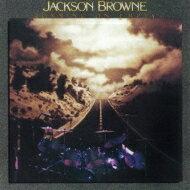 Jackson Browne ジャクソンブラウン / Running On Empty: 孤独なランナー 【CD】
