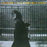 Neil Young ニールヤング / After The Gold Rush 【CD】