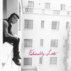 Falling In Reverse / Fashionably Late 輸入盤 【CD】