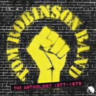 【送料無料】 Tom Robinson / Anthology (1977-1979) 輸入盤 【CD】