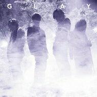 GLAY グレイ / DARK RIVER / Eternally / 時計 【CD Maxi】