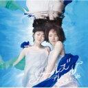 楽天乃木坂46グッズ乃木坂46 / ガールズルール 【Type-B】 【CD Maxi】