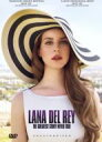 Lana Del Rey / Greatest Story Never Told 【DVD】