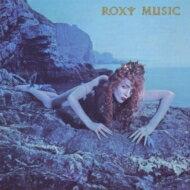 【送料無料】 Roxy Music ロキシーミュージック / Siren 【SHM-CD】