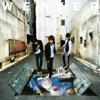WEAVER ウィーバー / 夢じゃないこの世界 【CD Maxi】