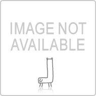 【送料無料】 Kinks キンクス / Muswell Hillbillies 輸入盤 【CDS】