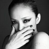 CD+DVD 18%OFF【送料無料】 安室奈美恵 アムロナミエ / FEEL 【ALBUM+DVD : 初回デジパック仕...