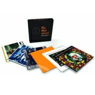 【送料無料】 Style Council スタイルカウンシル / Classic Album Selection 輸入盤 【CD】