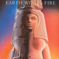 EarthWindAndFireアースウィンド&ファイアー/Raise:天空の女神【BLU-SPECCD2】