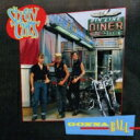 Stray Cats ストレイキャッツ / Gonna Ball: ごーいんdown Town 【BLU-SPEC CD 2】