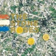 Stone Roses ストーンローゼズ / Stone Roses 【BLU-SPEC CD 2】