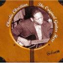Charlie Christian チャーリークリスチャン / Original Guitar Hero 【BLU-SPEC CD 2】