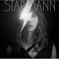 21%OFFYUKI ユキ / STARMANN 【初回限定盤】 【CD Maxi】