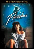 フラッシュダンス 【DVD】
