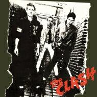 Clash クラッシュ / Clash: 白い暴動 【BLU-SPEC CD 2】